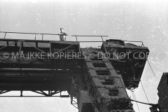 bunker-06