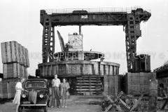 bunker-36