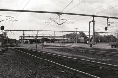 film00_393