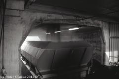 film00_47