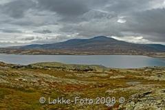 Orkelsøen1-041