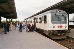 TDR-AN_02_07_2000-005