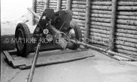 bunker-37