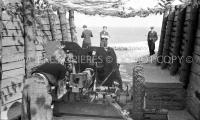 bunker-41