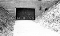 bunker-46