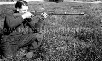 bunker-55