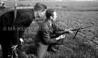 bunker-84