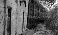 bunker-91