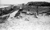 bunker-92