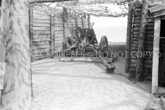 bunker-38