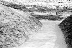 bunker-43