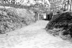 bunker-44