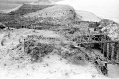 bunker-47