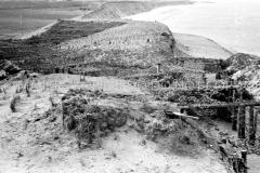 bunker-48