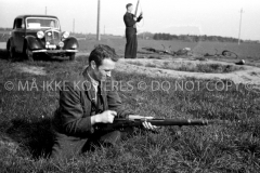bunker-51