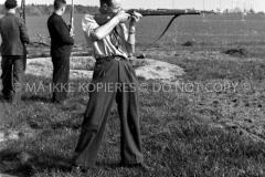 bunker-52