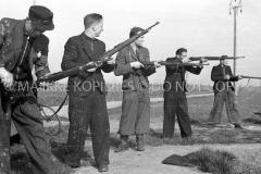 bunker-61