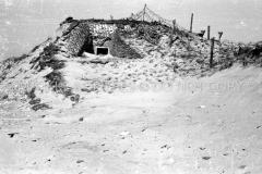 bunker-64