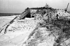 bunker-65
