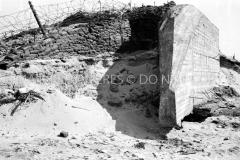 bunker-74