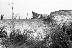 bunker-77