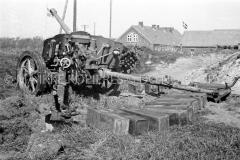 bunker-82