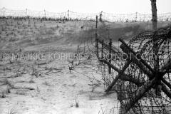 bunker-88