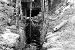 bunker-89