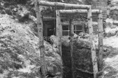 bunker-90