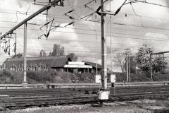 film00_396