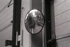 film00_403
