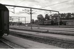 film00_401