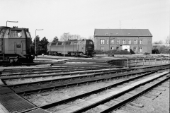 Remisen_Esbjerg_SH_4,5x6-april_1997-0082