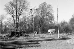 Remisen_Esbjerg_SH_4,5x6-april_1997-0083