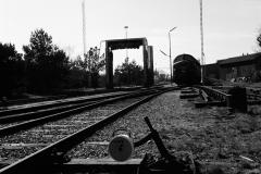 Remisen_Esbjerg_SH_4,5x6-april_1997-0089