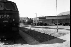 Remisen_Esbjerg_SH_4,5x6-april_1997-0093