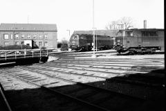 Remisen_Esbjerg_SH_4,5x6-april_1997-0120