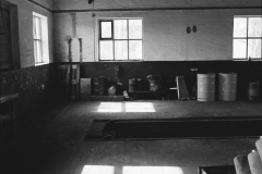 Remisen_Esbjerg_SH_4,5x6-april_1997-0121