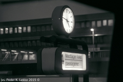 film00_649