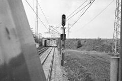 film00_802