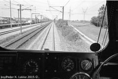 film00_803
