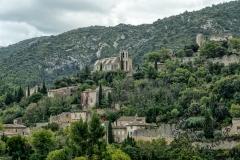24_Oppède-le-Vieux-Vaucluse_E-013137_38_39_40_41_Balancer