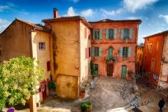 25-1_Roussillon_E-013149_HDR