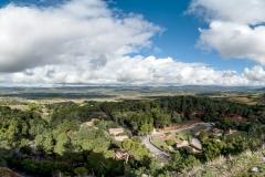 25_Roussillon_Ropanorama-1