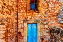 27_Roussillon_E-013181