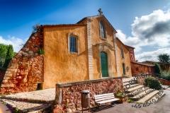 29_Roussillon_E-013245_HDR-Edit