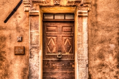 34_Roussillon_E-013285