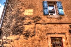 35_Roussillon_E-013295