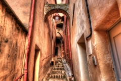 37_Roussillon_E-013330