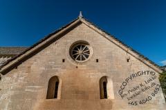 49_Abbaye-de-Sénanque_E-013382